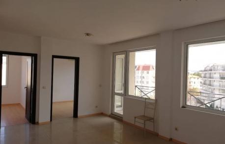 3-стайни апртаменти в Слънчев бряг (България) за 39000 евро