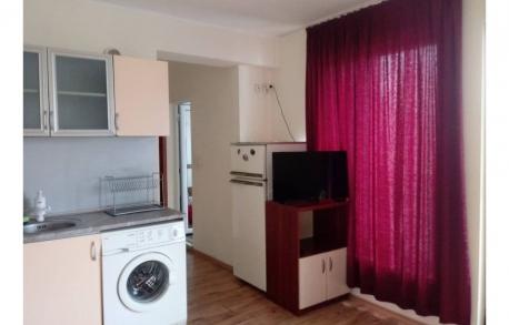 Студия в Солнечном Берегу (Болгария) за 45000 евро