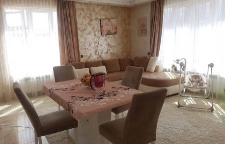 3-стайни апртаменти в Равде (България) за 125000 евро