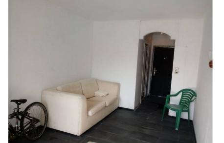 Студия в Солнечном Берегу (Болгария) за 14300 евро