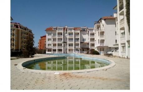 Студия в Солнечном Берегу (Болгария) за 22700 евро