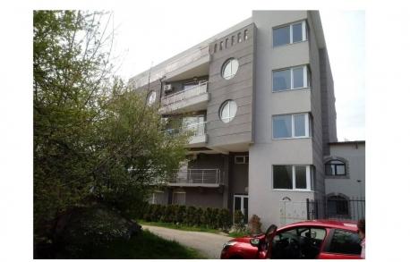 Студия в Равде (Болгария) за 62000 евро