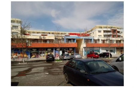 Студия в Солнечном Берегу (Болгария) за 21800 евро