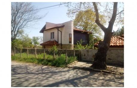 2х этажный дом в Горице (Болгария) за 92000 евро