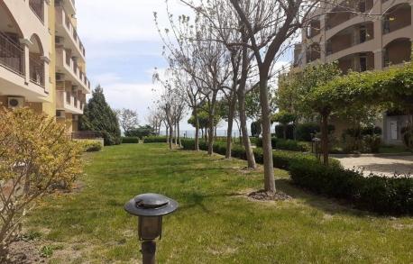 3х комнатные апартаменты в Ахелой (Болгария) за 29000 евро