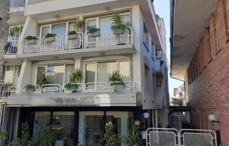 Отель в Несебре (Болгария) за 660000 евро