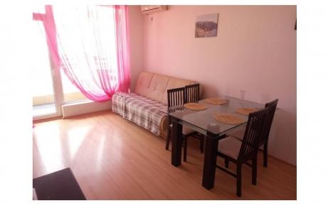 Студио в Слънчев бряг (България) за 17800 евро