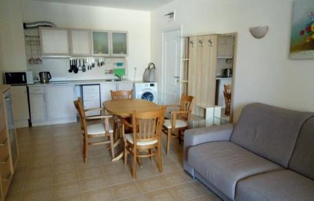 3х комнатные апартаменты в Равде (Болгария) за 88900 евро
