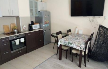 4х комнатные апартаменты в Равде (Болгария) за 77000 евро