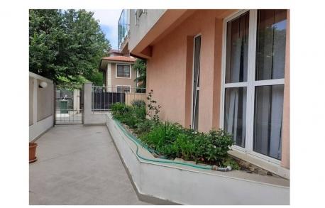 3х комнатные апартаменты в Равде (Болгария) за 72280 евро