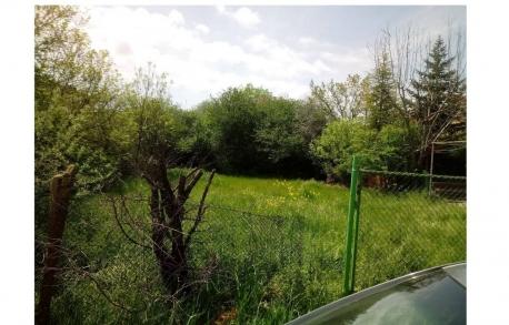 Земельный участок в Равде (Болгария) за 130000 евро