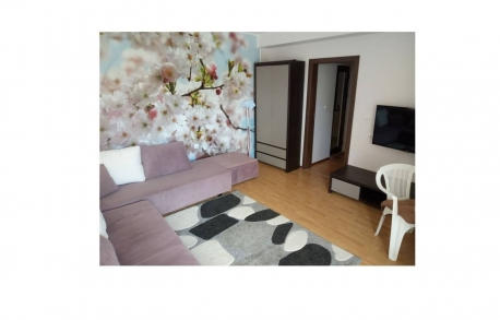 3х комнатные апартаменты в Солнечном Берегу (Болгария) за 42300 евро