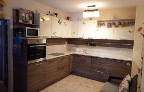 3х комнатные апартаменты в Равде (Болгария) за 69500 евро