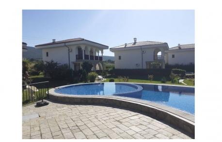 2х этажный дом в Кошарице (Болгария) за 85000 евро