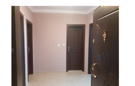 3х комнатные апартаменты в Несебре (Болгария) за 125000 евро
