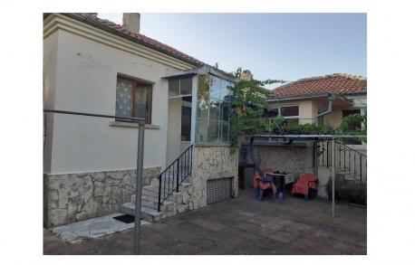1о этажный дом в С. ОРИЗАРЕ (Bulgarien) за 59000 евро