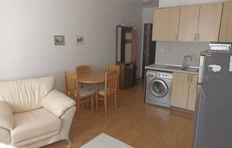 3х комнатные апартаменты в Солнечном Берегу (Болгария) за 33400 евро