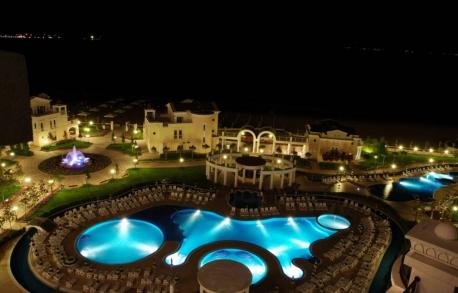 3х комнатные апартаменты в Поморие (Болгария) за 55500 евро