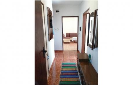 3-стайни апртаменти в Бургасе (България) за 51000 евро