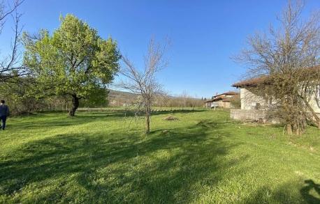 1о этажный дом в Маряне (Болгария) за 40000 евро