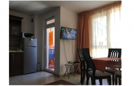 Студия в Поморие (Болгария) за 34000 евро