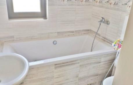 2-етажна къща в Сарафово (България) за 122300 евро