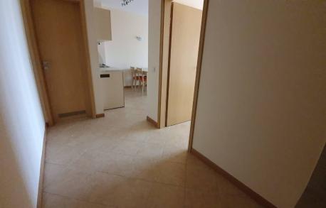 Студия в Солнечном Берегу (Болгария) за 41480 евро