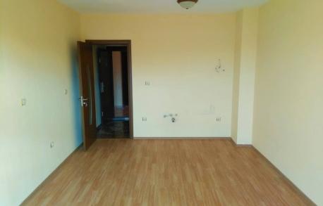 Студия в Солнечном Берегу (Болгария) за 26490 евро