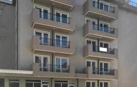 3х комнатные апартаменты в Солнечном Берегу (Болгария) за 29860 евро
