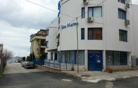 Студия в Равде (Болгария) за 29900 евро