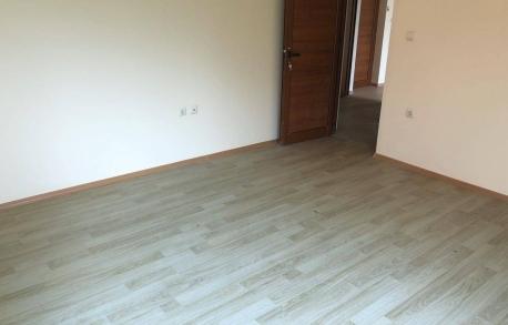 2х комнатные апартаменты в Равде (Болгария) за 22500 евро
