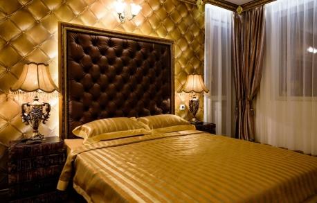 4х комнатные апартаменты в Солнечном Берегу (Болгария) за 164291 евро