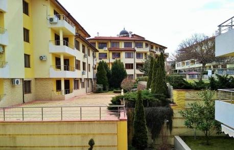 Студия в Бяла (Болгария) за 45200 евро