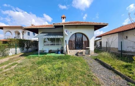 1-етажна къща в Бургасе (България) за 45000 евро