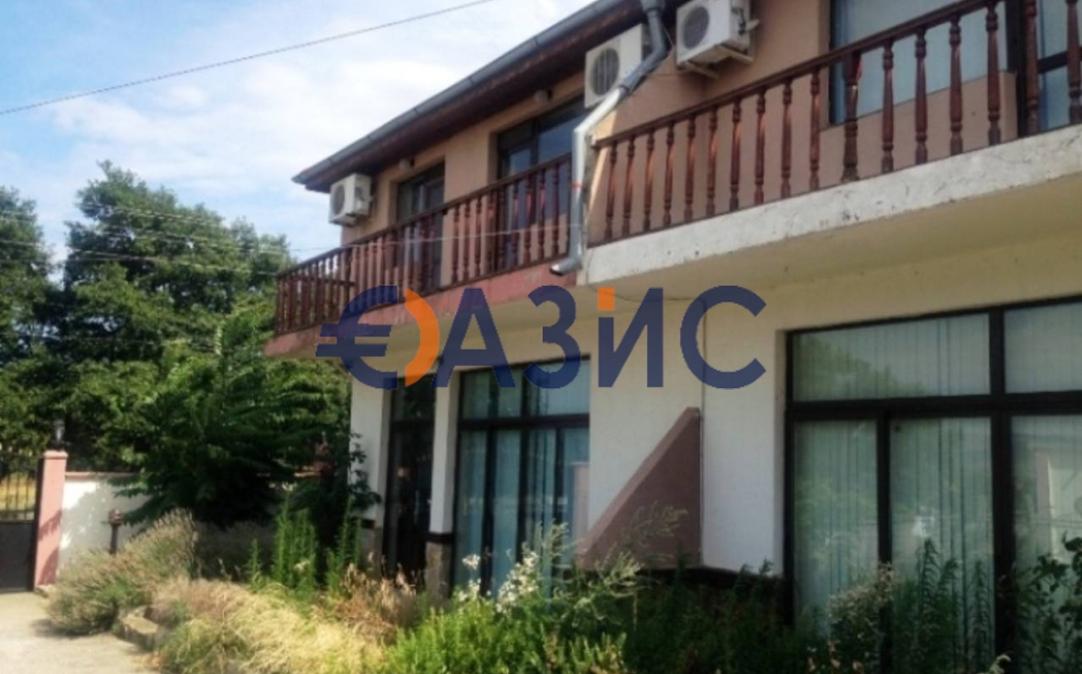2-етажна къща в Порой (България) за 49800 евро