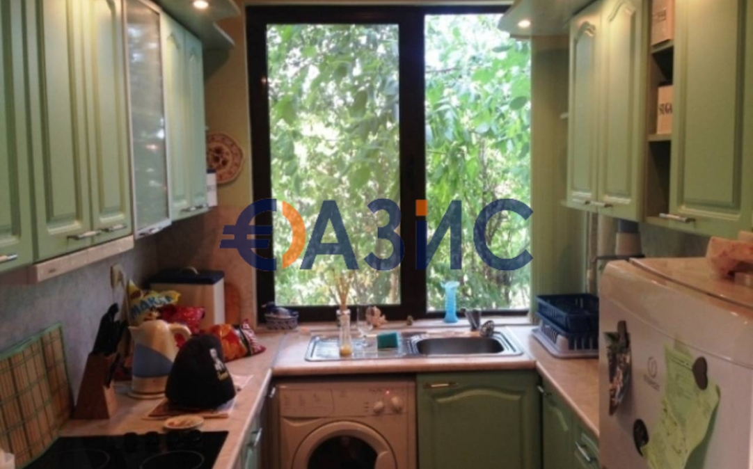 2х этажный дом в Порой (Болгария) за 49800 евро