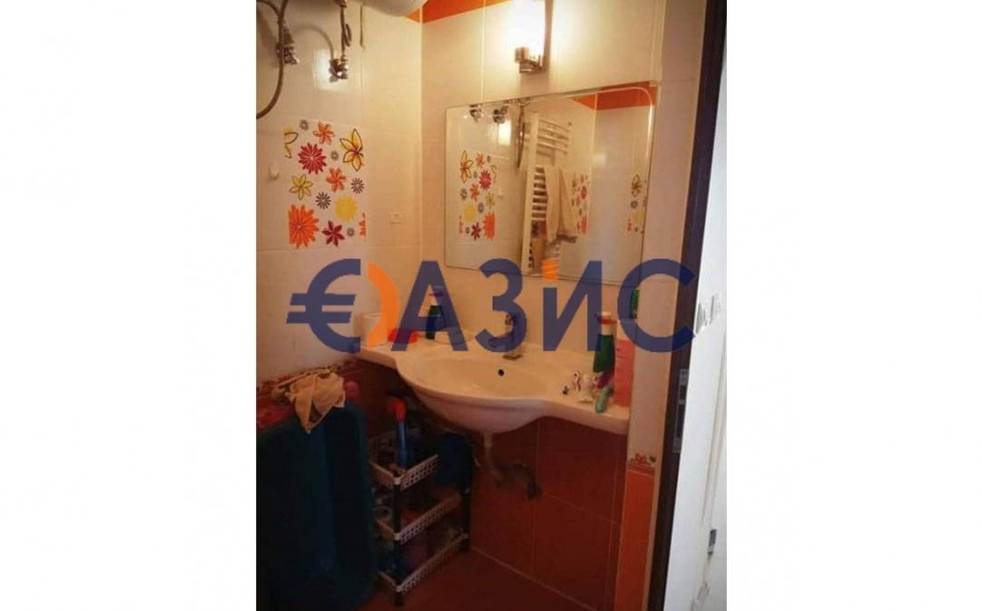 1о этажный дом в Подвисе (Болгария) за 42000 евро