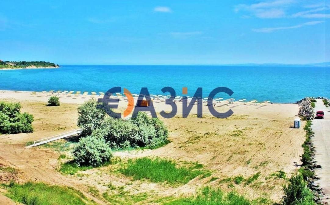 Студия в Сарафово (Болгария) за 27000 евро