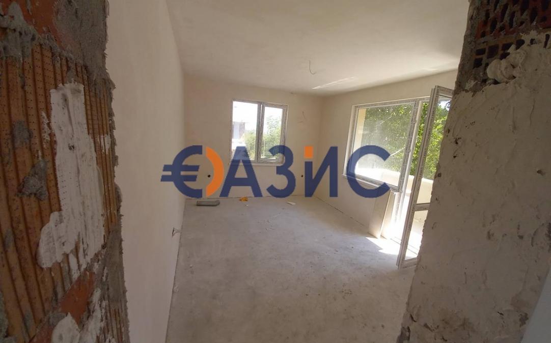 Студия в Солнечном Берегу (Болгария) за 22900 евро