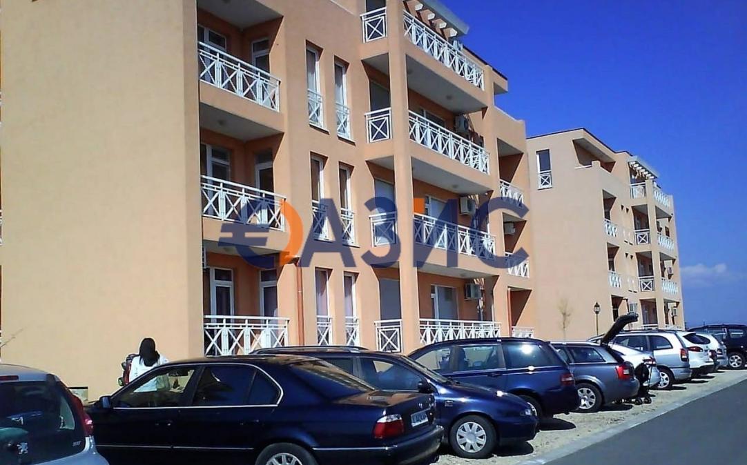 2-етажна къща в Свети Влас (България) за 172000 евро