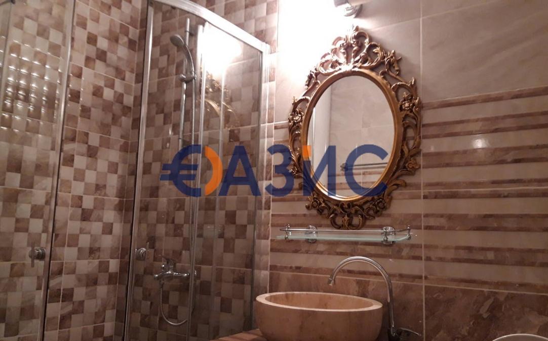Студио в Елените (България) за 59900 евро