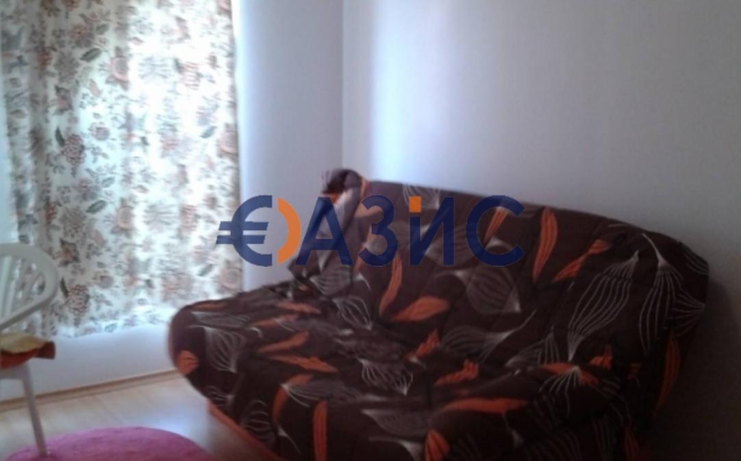 Студия в Солнечном Берегу (Болгария) за 8950 евро