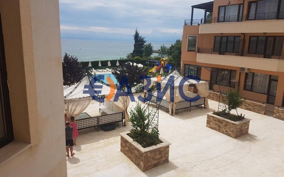 2х комнатные апартаменты в Равде (Болгария) за 60000 евро