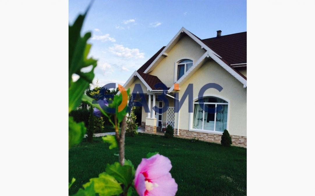 2х этажный дом в Каменаре (Болгария) за 143000 евро