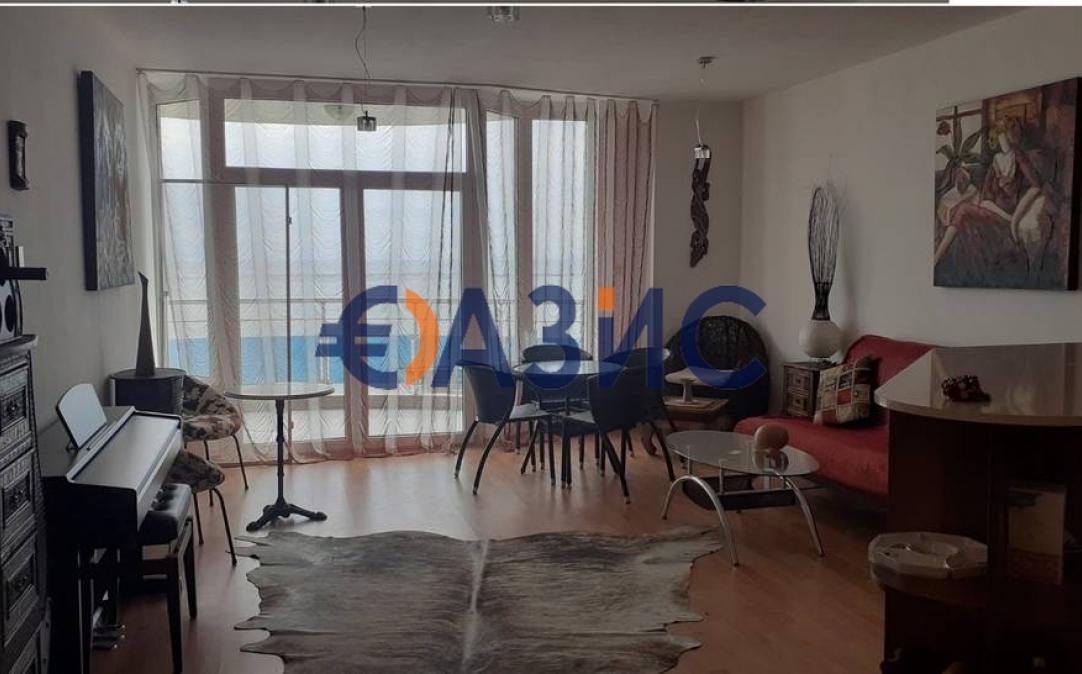 3х комнатные апартаменты в Равде (Болгария) за 86000 евро