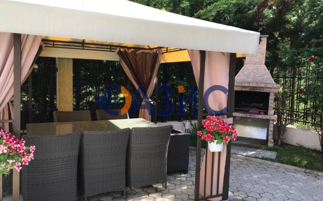 Студия в Поморие (Болгария) за 37000 евро