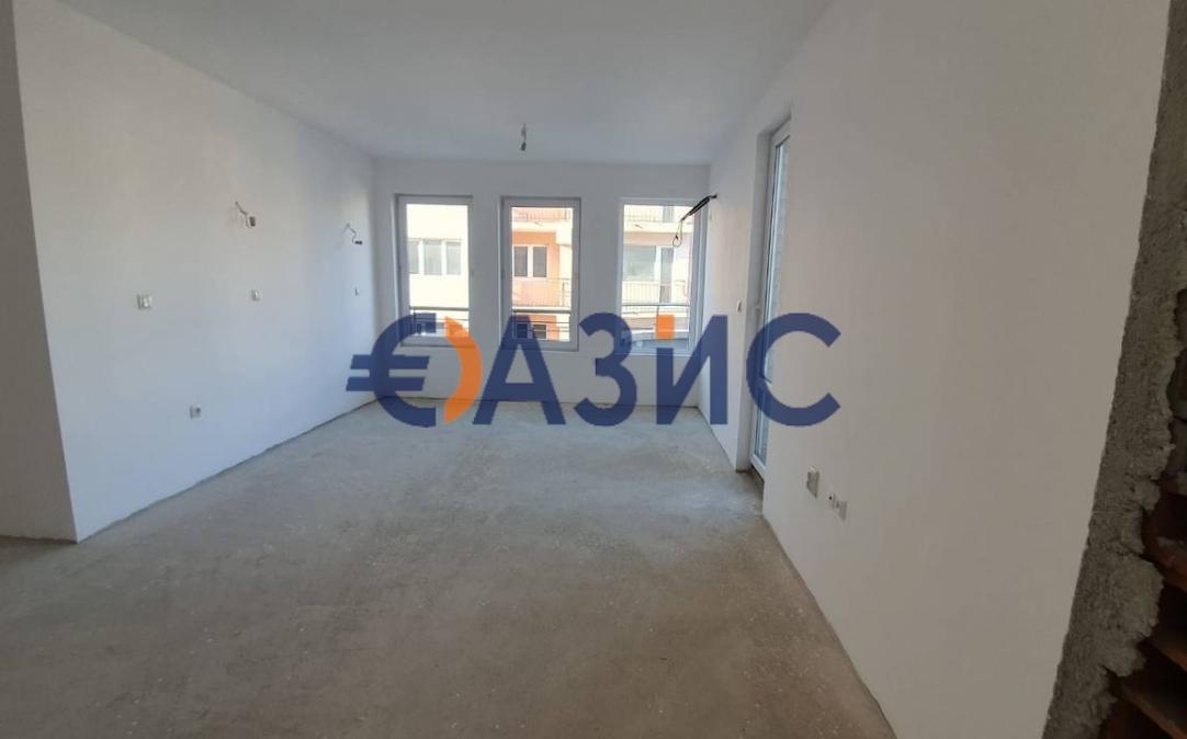 Студио в Равде (България) за 44000 евро