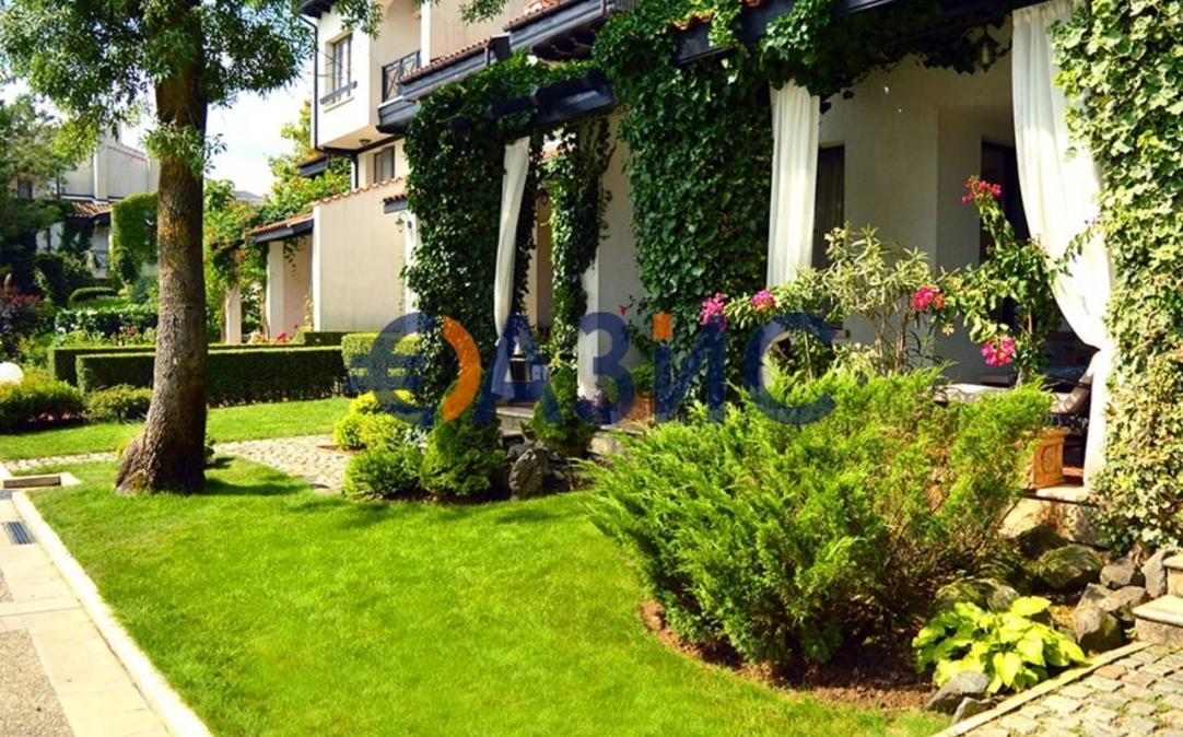 3х комнатные апартаменты в Лозинец (Болгария) за 96990 евро