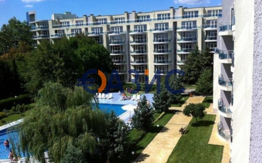 Студия в Равде (Болгария) за 24500 евро