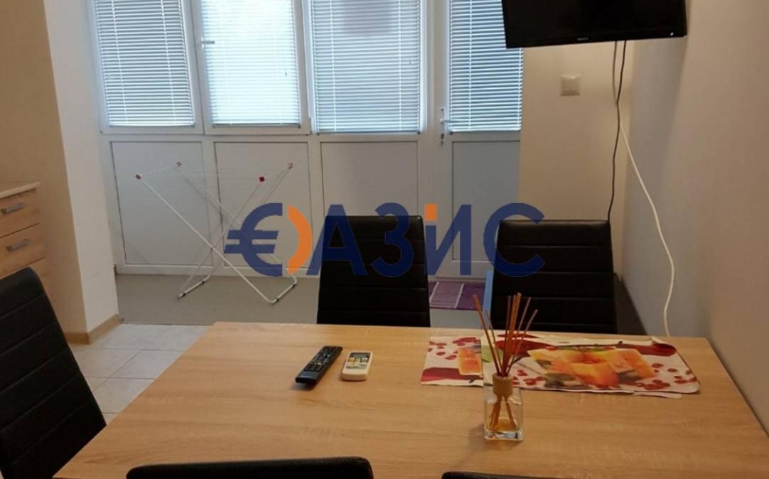 Студио в Свети Влас (България) за 45000 евро